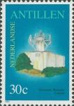 Netherlands Antilles, Curaçao, Westpunt