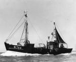 N.788 Moed en Vertrouwen (bouwjaar 1942)