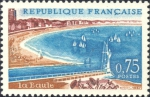 France, la Baule