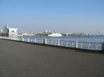Yokohama (Japan)