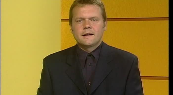 Laatse visafslager Albert Lansens