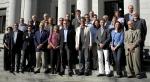 Marine Board Delegates