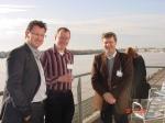 Bordeaux Meeting