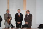 2012.01.20 Expertengroep Compendium