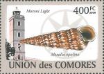 Comores, Moroni