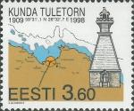 Estonia, Kunda