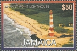 Jamaica, Morant Point
