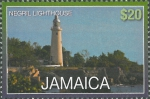 Jamaica, South Negril Point