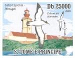 Portugal, Cabo Espichel