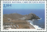 Spain, Andalusia, Cabo de Gata
