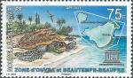 Îles Beautemps-Beaupré