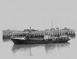 O.335 Charvic (Bouwjaar 1916)
