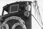 O.140 Don Bosco (bouwjaar 1938), author: Rubben Johan