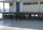Foundations of Sea Baths