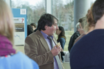 2012.02.24 VLIZ Jongerencontactdag Mariene Wetenschappen 2012