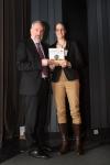 Kustforum 2012 - award lichtenlijn