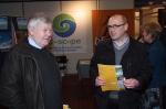 Kustforum 2012 - cscopevlag