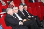 Kustforum 2012 - dhave decort decal anth