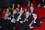 Kustforum 2012 - dhave decort decal anth2