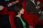 Kustforum 2012 - kathy