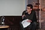 Kustforum 2012 - moderator2