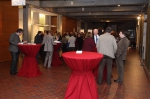 Kustforum 2012 - netwerken1