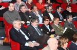 Kustforum 2012 - publiek