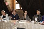 2012.02.01 Studiedag Mariene Biotechnologie in Vlaanderen