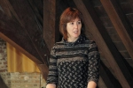 Studiedag Mariene Biotechnologie in Vlaanderen
