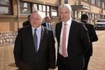 2012.03.12 Huldebetuiging Ere-Gouverneur