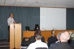 2012.03.29 Marine Science meets Maritime Industry