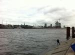 Hamburg Meeting