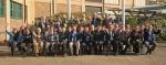 Marine Board Spring 2012 Plenary Meeting (15-16/05/2012, Southampton)