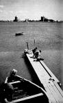 Graf (1957, foto 02)