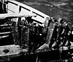 Graf (1957). Un jardinage pas comme les autres: l'ostréiculture ostendaise Reflets du Tourisme 7(4): 40-43
