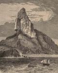 Renard (1888, pl. 03)