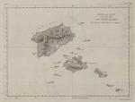 Renard (1888, map 1)