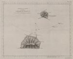 Renard (1888, map 4)