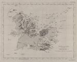 Renard (1888, map 5)