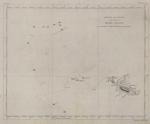 Renard (1888, map 6)