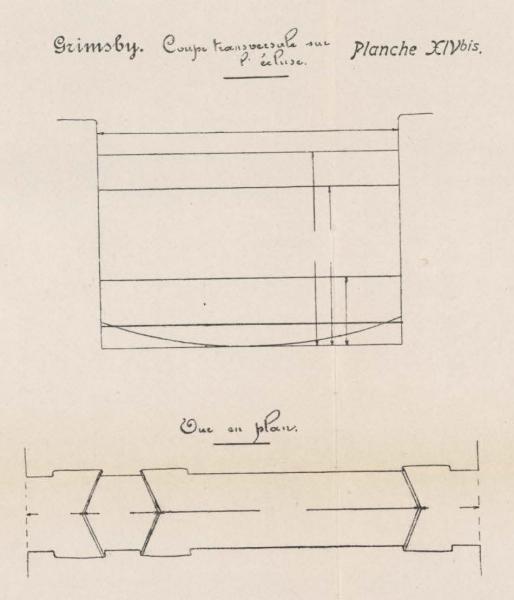 Verraert (1907, pl. 14bis)