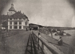 Verraert (1907, foto 06)