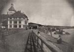 Verraert (1907, foto 06)