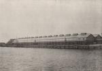 Verraert (1907, foto 07)