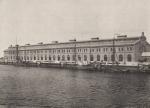 Verraert (1907, foto 09)