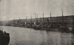 Verraert (1907, foto 11)