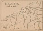 <B>Loppens, K.</B> (1930). Histoire de Coxyde et de l'Abbaye des Dunes.... Imprimerie Allard: Manage. 82 pp.