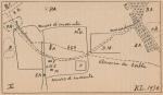 Loppens, K. (1930). Histoire de Coxyde et de l'Abbaye des Dunes.... Imprimerie Allard: Manage. 82 pp.
