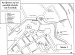 """Farasyn, D. (2001). Historiek van de eerste gebouwen langs de Oostendse zeedijk 1830-1878. Tweede uitgave. Oostendse Heem- en Geschiedkundige Kring """"De Plate"""": Oostende. 88 pp."""