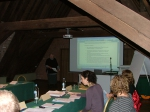 Ghent Thematic Workshop 7